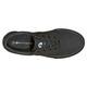 Trav Jr - Chaussures de planche pour junior - 2
