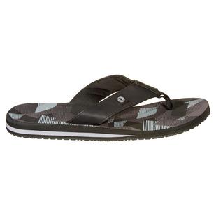 Broadwalk - Sandales mode pour homme