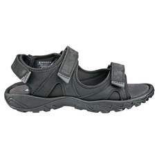 Coldstream - Men's Sandals