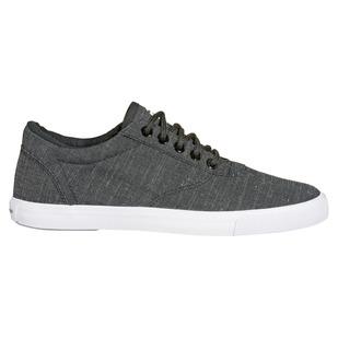 Aris II - Chaussures de planche pour femme