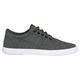 Aris II - Chaussures de planche pour femme - 0