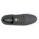 Aris II - Chaussures de planche pour femme - 2