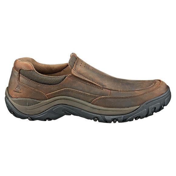 Kasba - Men's Walking Shoes