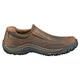 Kasba - Men's Walking Shoes  - 0