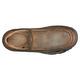 Kasba - Men's Walking Shoes  - 2