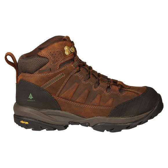 Wollaston - Bottes de randonnée pour homme