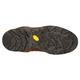 Wollaston - Men's Hiking Boots  - 1