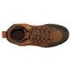 Wollaston - Men's Hiking Boots  - 2