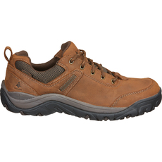 Baker - Men's Walking Shoes