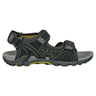 Nelson - Men's Sandals