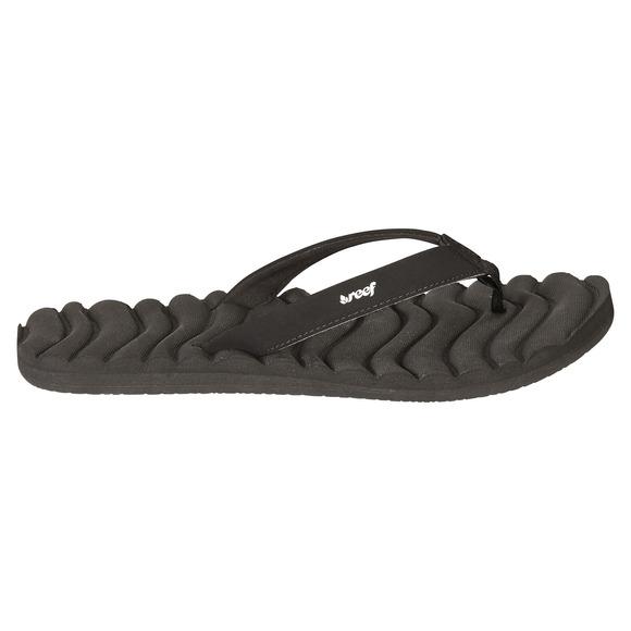 Super Swells - Women's Sandals
