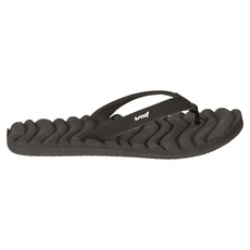 Super Swells - Women's Sandals