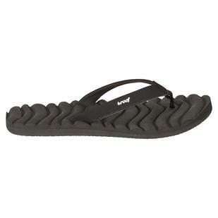 Super Swells - Sandales pour femme