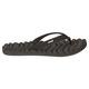Super Swells - Women's Sandals  - 0
