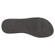 Super Swells - Women's Sandals  - 1
