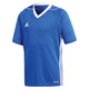 Tiro 17 Jr - Junior Soccer Training T-Shirt - 0