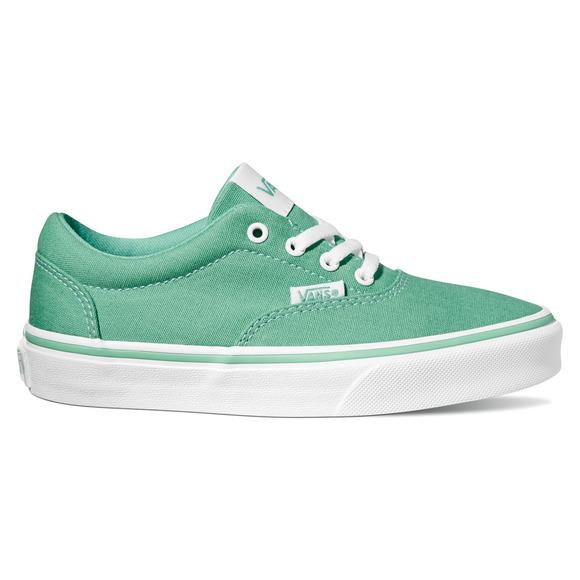 Doheney Jr - Chaussures de planche pour junior