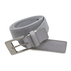 Isla - Women's Golf Belt