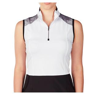 Wanda - Robe de golf pour femme