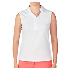 Gigi - Women's Golf Polo