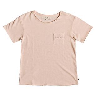 Star Solar - T-shirt pour femme