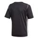 Tiro 17 Jr - Junior Soccer Training T-Shirt - 1