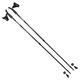 Carbon XT 50 - Nordic Walking Poles - 0