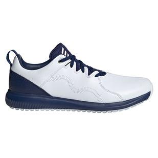 Adicross PPF - Chaussures de golf pour homme