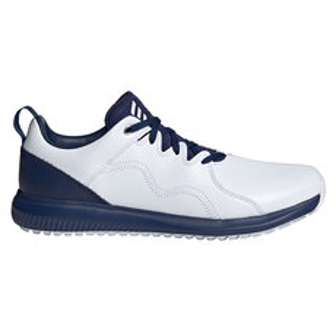 Adicross PPF - Men's Golf Shoes