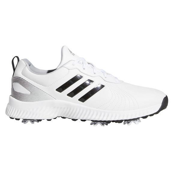 chaussures de séparation cbff6 c46ed ADIDAS Response Bounce - Chaussures de golf pour femme