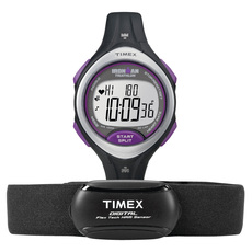 Ironman Road Trainer - Women's Heart Rate Monitor