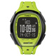 Ironman Sleek 150 - Adult's Sport Watch - 0