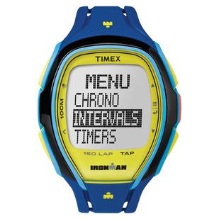 Ironman Sleek 150 - Adult's Sport Watch