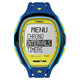Ironman Sleek 150 - Montre sport pour adulte  - 0