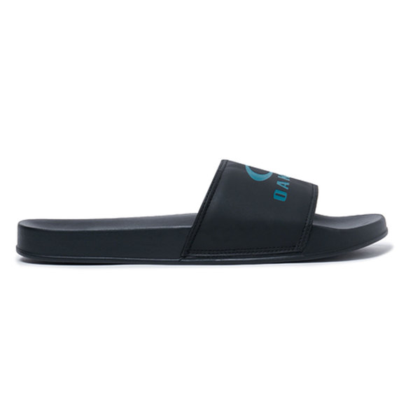 Ellipse Slide - Men's Sandals