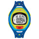 Ironman Sleek 50 - Montre sport pour adulte  - 0