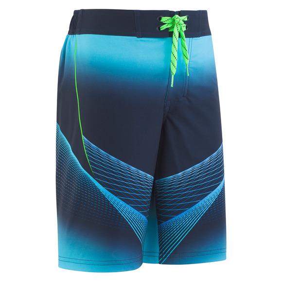 Tresor Y - Boys' Board Shorts