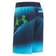 Tresor Y - Boys' Board Shorts - 1