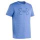 UA Heather Y - T-shirt de plage petit pour garçon - 0
