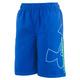 Blast Side Volley - Short de plage pour petit garçon - 0