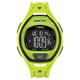 Ironman Sleek 50 - Adult's Sport Watch - 0