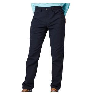 Holmen - Pantalon pour homme