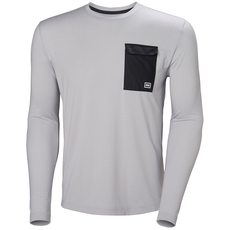 Lomma - Chandial pour homme