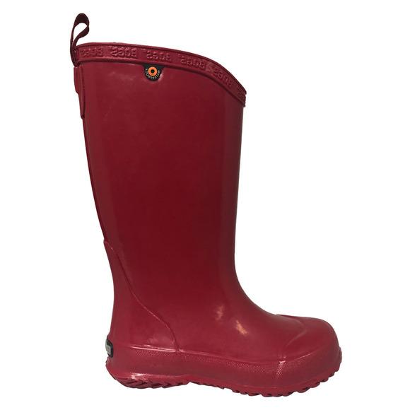Wellie Jr - Bottes de pluie pour junior