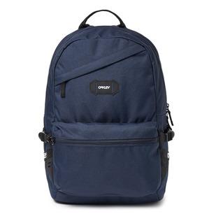 Street - Backpack