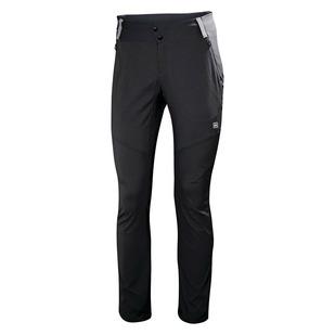 Skar - Pantalon softshell pour femme