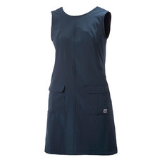Vik - Women's Sleeveless Dress
