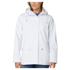 Jeloy - Women's Rain Jacket