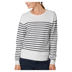 Skagen - Women's Sweater