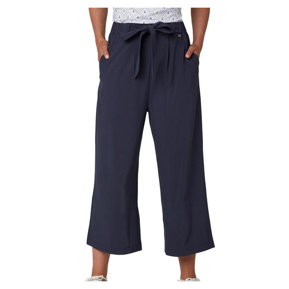 Siren - Women's 3/4 Pants